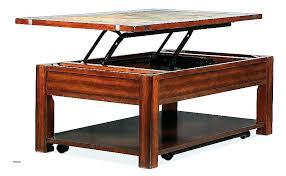 slate top end table slate inlay top end table fresh best collection of slate sofa slate slate top end table