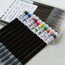 <b>Edible Ink</b> Refill Kit reviews – Online shopping and reviews for ...