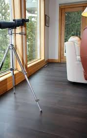 luxury vinyl plank mission oak coretec plus tile installation