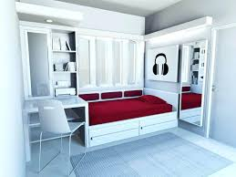 some of the best single bed designs to