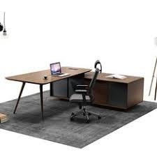 office table furniture. hot sale professional office furniture european style mdf melamine panel executive desk buy antique desks saleexecutive wooden table