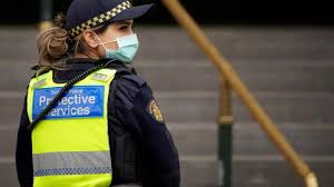 The sebel melbourne malvern follow strictly on the government health instruction/regulations during covid19. Australia Suffers Deadliest Day Of Covid 19 Pandemic Despite Melbourne Lockdown
