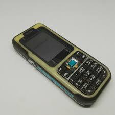 NOKIA 7360 MOBILE PHONE UNLOCKED ...