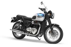 bonneville t100 triumph motorcycles south africa