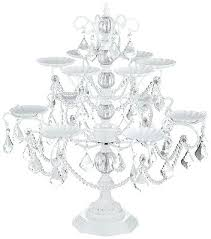 chandeliers chandelier cupcake holder of stand nice in small home decoration ideas with gold h