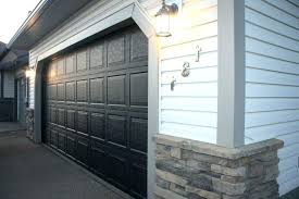 Sliding garage door hardware Track Lowes Garage Door Parts Medium Size Of Sliding Garage Door Hardware Doors Interesting Black Also Classic Appealing Accents Design Lowes Hardware Garage Door Windpferdeinfo Lowes Garage Door Parts Medium Size Of Sliding Garage Door Hardware