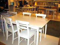 ikea furniture dining table and chairs kitchen table and chairs small kitchen tables kitchen table set