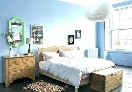 living spaces bedroom furniture sets – rietiannunci.com