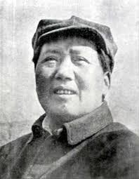 「1940年 - 毛沢東「新民主主義論」」の画像検索結果