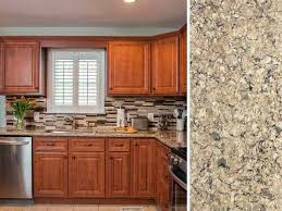Apex Kitchen Cabinets And Granite Countertops Bakersfield White With
