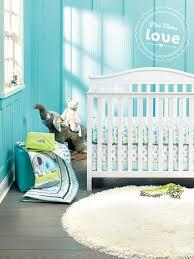 50 target baby crib set lolli living 4pc bedding