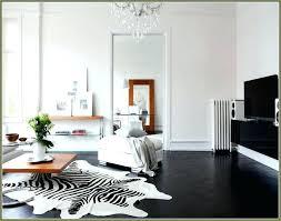 cowhide zebra print rug zebra print cowhide rug zebra print cowhide rug australia cowhide zebra print rug