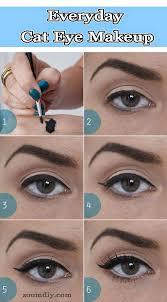 eyelinertips9