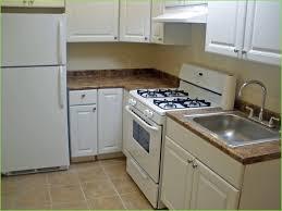 Pretty Photograph Of 2 Bedroom Apartments Craigslist Starcashco
