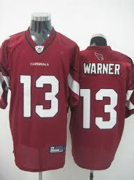 Wholesale Cheap Arizona Cardinals Jersey addafccfdbcde|NFL Rule Changes Are Nothing Wanting Being A Joke