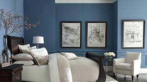 brave decorating bedroom wall with curtains curtains for blue bedroom room decor ideas bedrooms wall walls