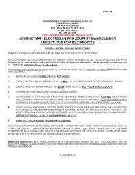 Invoices Termination Letter Sample Electrician Service Invoice