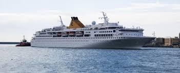 best mediterranean cruise cruise control 10 best mediterranean cruise tours escapehere