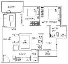 simple house plans simple floor plan house plans awesome simple floor plan maker luxury