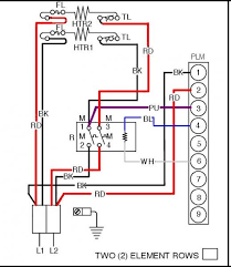 goodman air handler wiring diagram the wiring diagram goodman condenser wiring diagram nilza wiring diagram