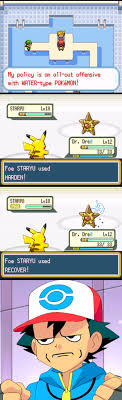 Pokemon-Trainer-Lies-About-Her-Strategies-Vs.-Pikachu-Meme-Comic.jpg via Relatably.com
