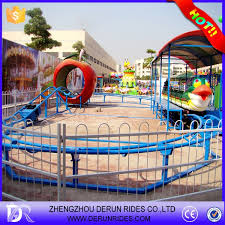 Small Roller Coaster For KidBackyard Roller Coasters For Sale Backyard Roller Coasters For Sale