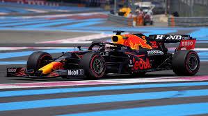 Lesen sie hier alles über die fahrer, termine und ergebnisse der rennserie. Formel 1 Frankreich 2021 Zeitplan Start Uhrzeit Tv Ubertragung Rennen Heute Alles Zum Grand Prix In Le Castellet Sudwest Presse Online