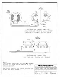 dyna s electronic ignition Dyna S Ignition Problems at Dyna Single Fire Ignition Wiring Diagram