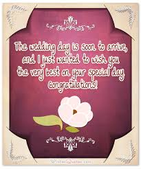 New Baby Wishes What To Write In A Baby Card  Hallmark Ideas Words To Write In Baby Shower Card