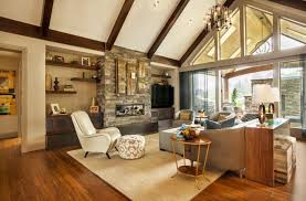 living room beam ceiling beams m92 beams