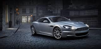 Aston Martin Dbs James Bond Casino Royale Hintergrundbilder Casino Royale Foto Von Barde40 Fans Teilen Deutschland Bilder