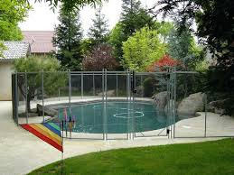 guardian pool fence. Guardian Pool Fence Fencing A Backyard Swimming With Systems Design For Ideas No Holes Cost S