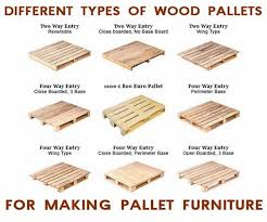 pallets furniture plans. creative and easy pallet furniture plans \u2013 diy ideas pallets