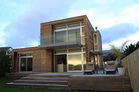 architecture house. Fantastic-house-architecture Architecture House C