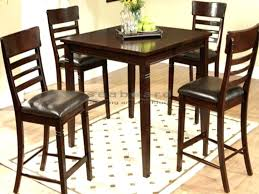 cherry kitchen table cherry kitchen table and chairs may dark cherry counter height dining table set 5 for a clean yet cherry wood kitchen table sets round