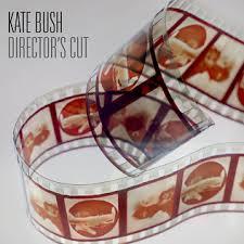<b>Director's</b> Cut (<b>Kate Bush</b> album) - Wikipedia