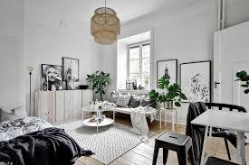 Studio Loft Apartment Scandinavian Studio Apartment Studio Loft Apartment Blog