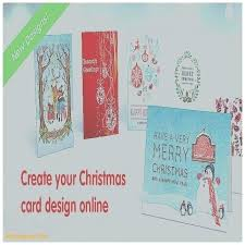 Create Your Own Birthday Card Free Developmentbox