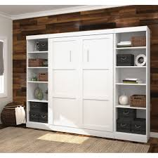 full size of interior wall mounted bed murphy bed alternative diy fold out desk queen large size of interior wall mounted bed murphy bed alternative diy