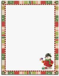 Microsoft Holiday Stationery Templates Free Elegant Free Christmas