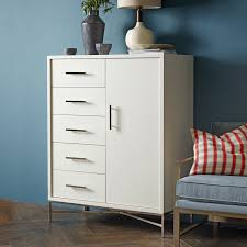 dressers for small spaces. Dresser Small Spaces 351 Best Space Living Images On Pinterest 10 Dressers For I