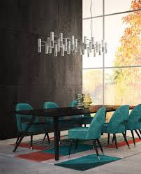 contemporary lighting for dining room. How To Elevate Your Dining Room Decor With Contemporary Lighting For H