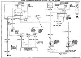 yukon wiring diagrams on wiring diagram i need a wiring diagram for a 2002 gmc yukon for the fuel pump circuit caravan wiring diagram yukon wiring diagrams