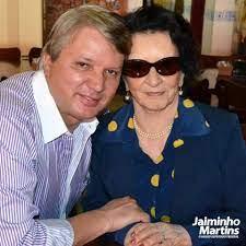 Morre aos 81 anos Dona Maria Martins, ex-vice-prefeita de Divinópolis e mãe  do Deputado Federal Jaime Martins - Portal G37 - Portal Jornal Blog  Notícias de Divinópolis e do Centro-Oeste de Minas
