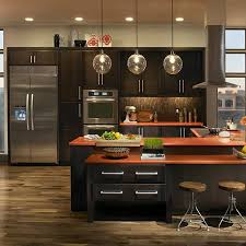 custom cabinets houston. Kitchen And Bath Contractors Houston Finished Modern Inside Custom Cabinets