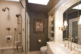bathroom design companies. Delighful Bathroom Interessant Bathroom Design Companies Bathroom Designs Ideas Ointment  Iphone Best With Design Gallery To
