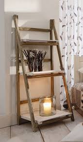 Regal Mit Spiegel Wie Ikea Regale Regale Selber Bauen