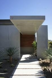 Mosman House by Popov Bass Architects. Photos courtesy of Popov Bass  Architects