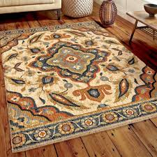 rugs area rugs 8x10 area rug carpet modern large area orian rugs direct plush