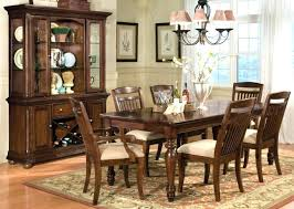 tall round dining room sets. Tall Dining Room Tables Black Table Set Luxury Sets Traditional Round I